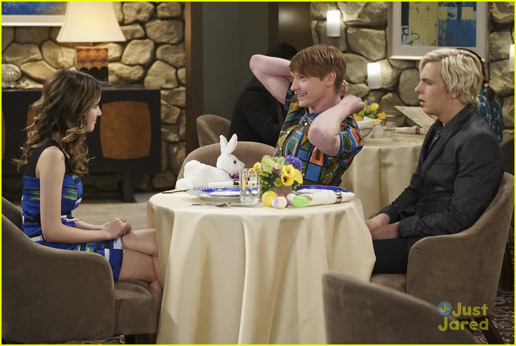 austin ally duets moving on series finale stills 16
