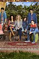 Fosters-gallery the fosters returns tomorrow see promo pics now 03