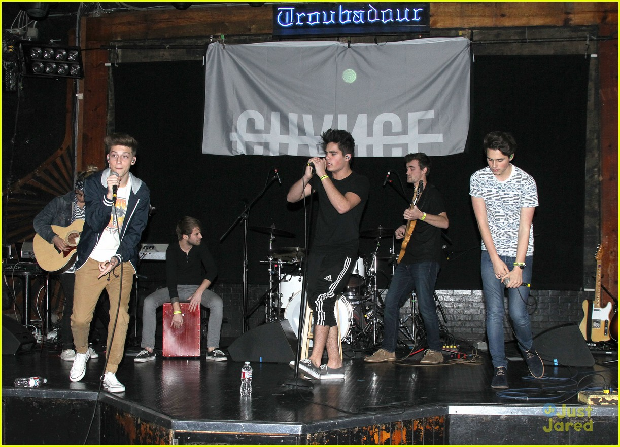 greyson chance fiym troubadour concert pics 01