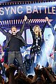 Hadid-bsb gigi hadid enlists backstreet boys help 05