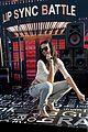 Iman-lounge chanel iman michael b jordan style lounge 04