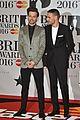 Louis-liam-brits luois liam brit awards arrive 03