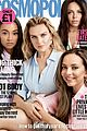 Mix-cosmo little mix cosmopolitan uk cover 01