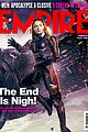 Xmen-empire kodi jen sophie tye empire xmen covers 01