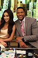 Shay-michael1 shay mitchell live kelly michael host 05
