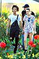 Smith-rose jaden smith girlfriend rose garden 01
