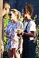 Smith-rose jaden smith girlfriend rose garden 03