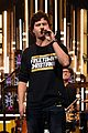 Bieber-rehearsalsbbmas justin bieber rehearses bbmas 04