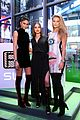 Culpo-swatch olivia culpo nina agdal chanel iman swatch event esb visit 01
