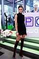 Culpo-swatch olivia culpo nina agdal chanel iman swatch event esb visit 05