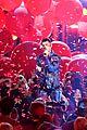 Dnce-bbmas dnce 2016 billboard music awards carpet performance pics 19