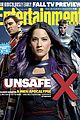 Jlaw-ew jennifer lawrence xmen entertainment weekly covers 04