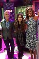 Laura-today laura marano today show performance boombox 02.