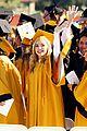List-grad peyton list spencer list graduation photos 02
