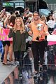 Nyle-gma nyle dimarco dancing with the stars champion good morning america 20