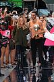 Nyle-gma nyle dimarco dancing with the stars champion good morning america 24