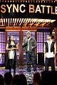 Rodriguez-lipsyncpreview gina rodriguez lip sync preview 05