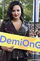 Demi-gma demi lovato brad paisley gma concert series 01