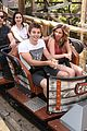 Jack-ghost ryan newman jack griffo sterling sarah ghostrider knotts 03