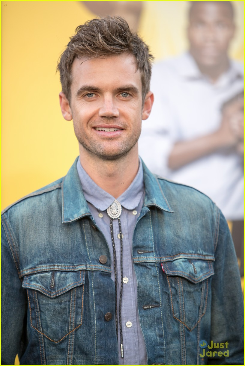 One Tree Hill Star Tyler Hilton Marries Megan Park in Small Ceremony