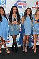 Mix-ball little mix capitalfm summertime ball backstage 05