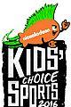 Cree-jagger cree madisyn jagger present kids choice sports 02