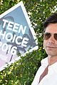 Fuller-tca fuller house teen choice awards 2016 06