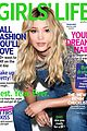 Holt-gl olivia holt girls life august issue cover 01