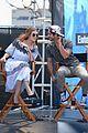 Imdb-party teen wolf stars power rangers more imdb yacht party comic con 05