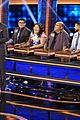 Raini-feud raini rico rodriguez celeb family feud first look 04