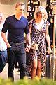 Swift-romdate taylor swift tom hiddleston hold hands for romantic dinner date 10