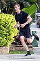 Swift-shopp taylor swift tom hiddleston step out separately australia 27