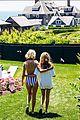 Swift-slide taylor swift embraces shirtless tom hiddleston on water slide 21