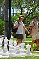 Tyler-bahamas tyler blackburn emerald resort bahamas chris gayla 04