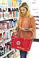Holt-target olivia holt shopping target los angeles 02