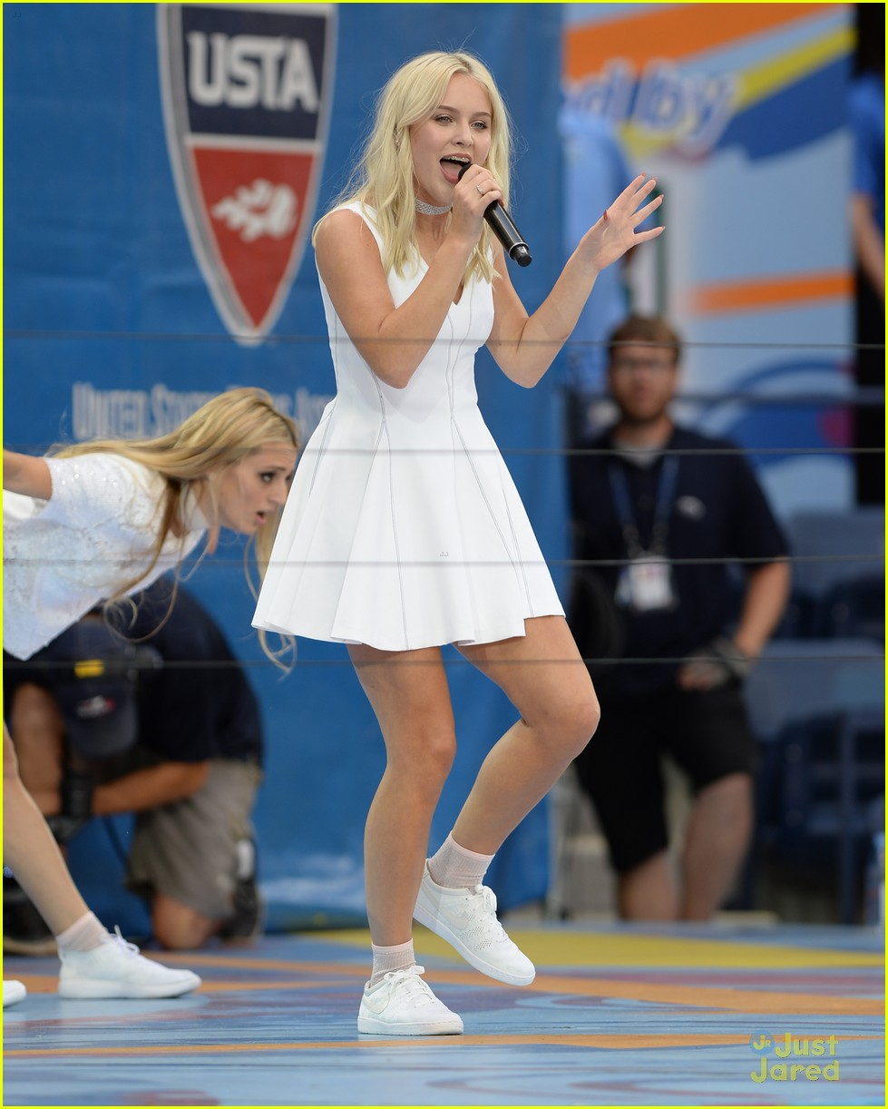 jordan fisher laura marano fiym performances aakd pics 04