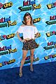 King-adore joey king hunter king just jared summer bash 30