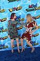 King-adore joey king hunter king just jared summer bash 36