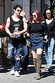 King-bday joey king steps out on 17 birthday 05