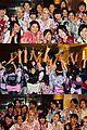 R5-tokyo r5 enjoy tokyo ahead summer sonic 03