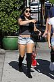 Sarah-rumored ariel winter steps out with rumored boyfriend sterling beaumon 19