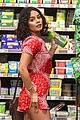 Vanessa-powerless vanessa hudgens powerless prod delayed no showrunner 04
