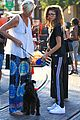 Zendaya-footwear zendaya grove fans footwear news quotes 06