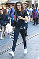 Zendaya-footwear zendaya grove fans footwear news quotes 24