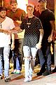 Bieber-records justin bieber just scored eight world records 03