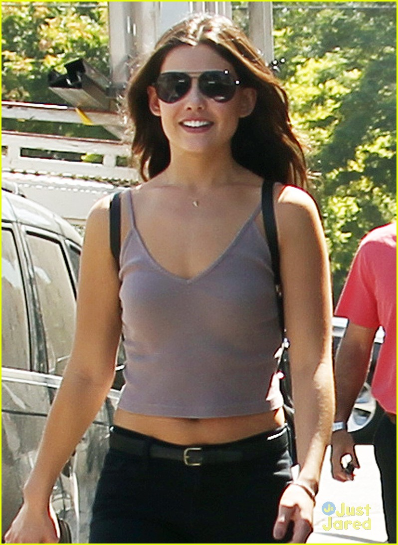 danielle campbell friend out weho los angeles 05