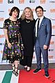 William-tiff william moseley kelsey asbille tiff carrie pilby premiere 13