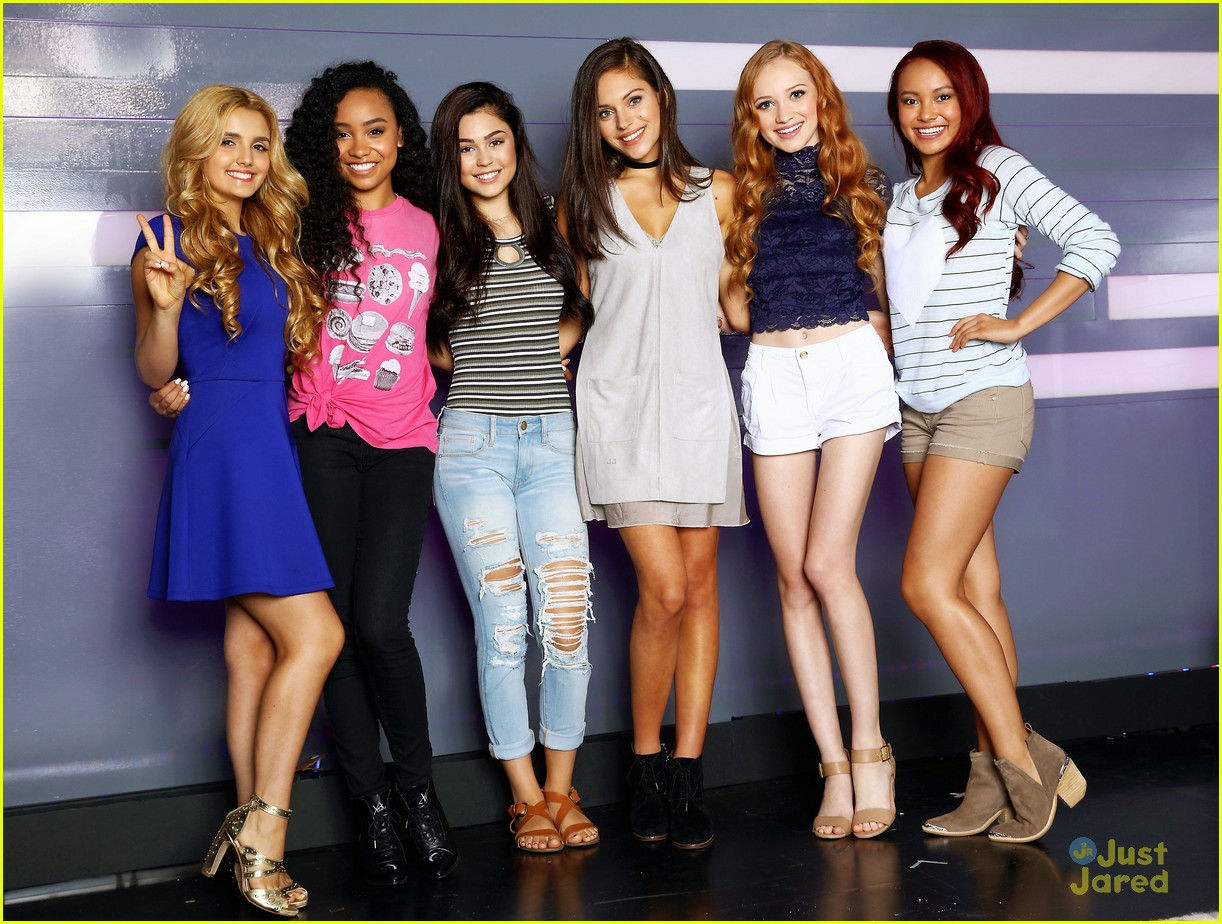 meet project mc 178 shouse with 10 facts
