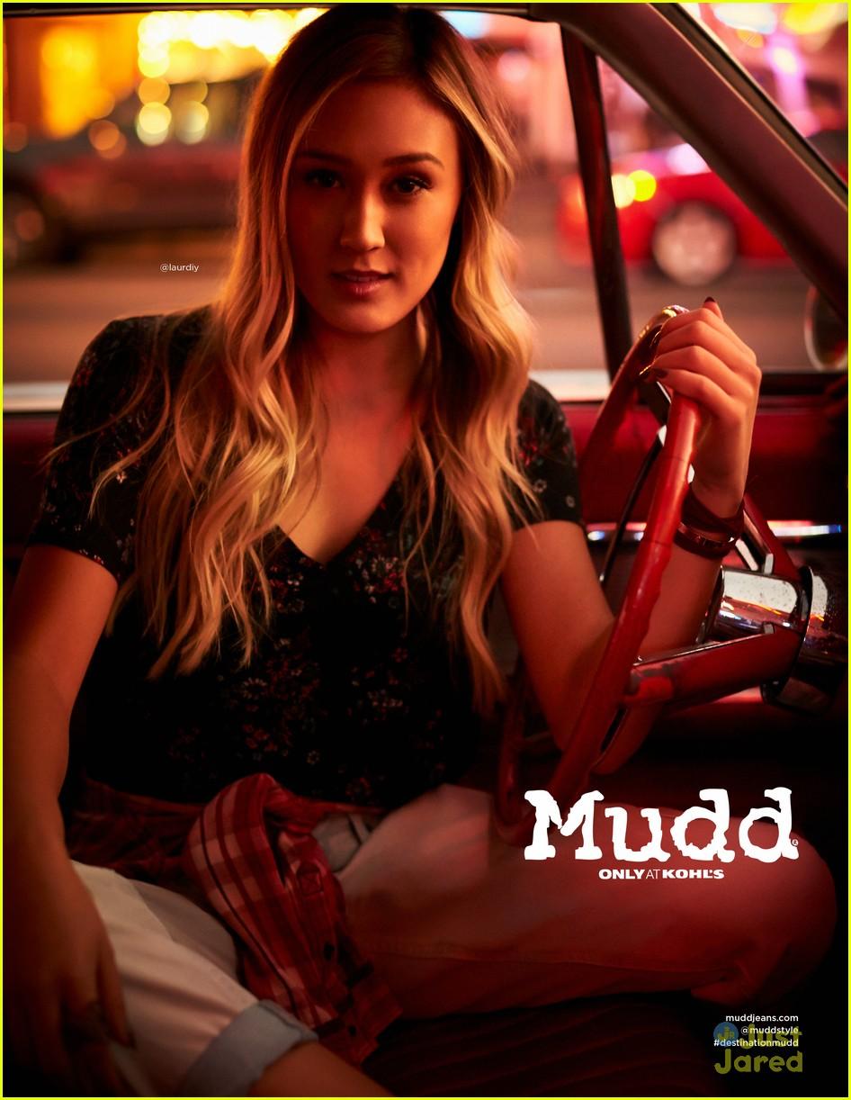 nash grier jordyn jones laurdiy mudd fashion campaign 04