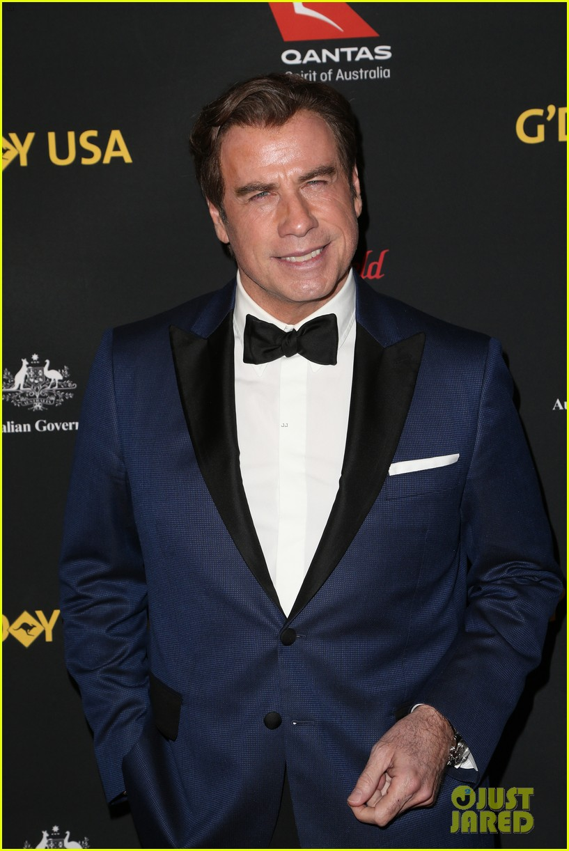 dominic purcell brenton thwaites more suit up for gday black tie gala 03